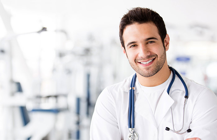 Leczenie osteopatią to medycyna niekonwencjonalna ,które w mgnieniu oka się rozwija i wspomaga z kłopotami ze zdrowiem w odziałe w Krakowie.
