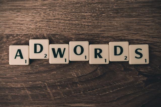 Ekspert  w dziedzinie kampani Adwords wspomoże i dobierze godziwą metode do twojego interesu.